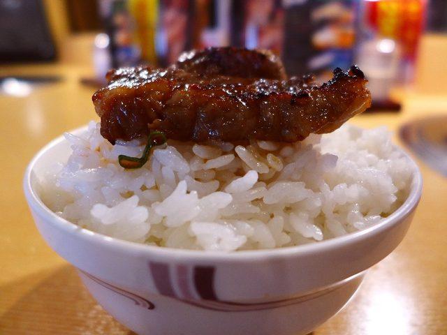 画像: 大人気のホルモン定食がさらにパワーアップして超お値打ちになりました! 鶴橋 「鶴橋ホルモン本舗 本店」