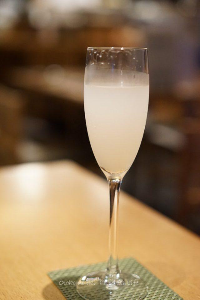 画像: 久 (大阪)おでんと酒