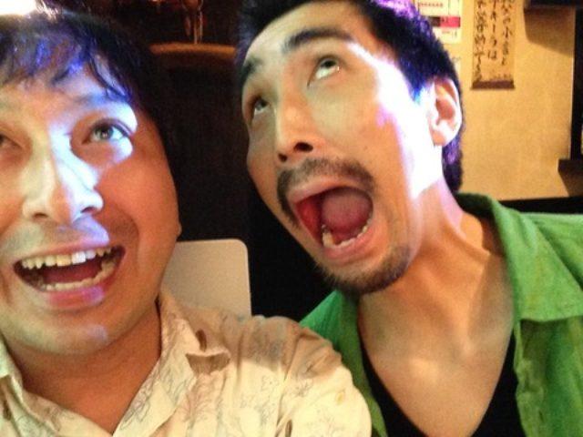 画像: 名古屋で、うどん太門さんほか