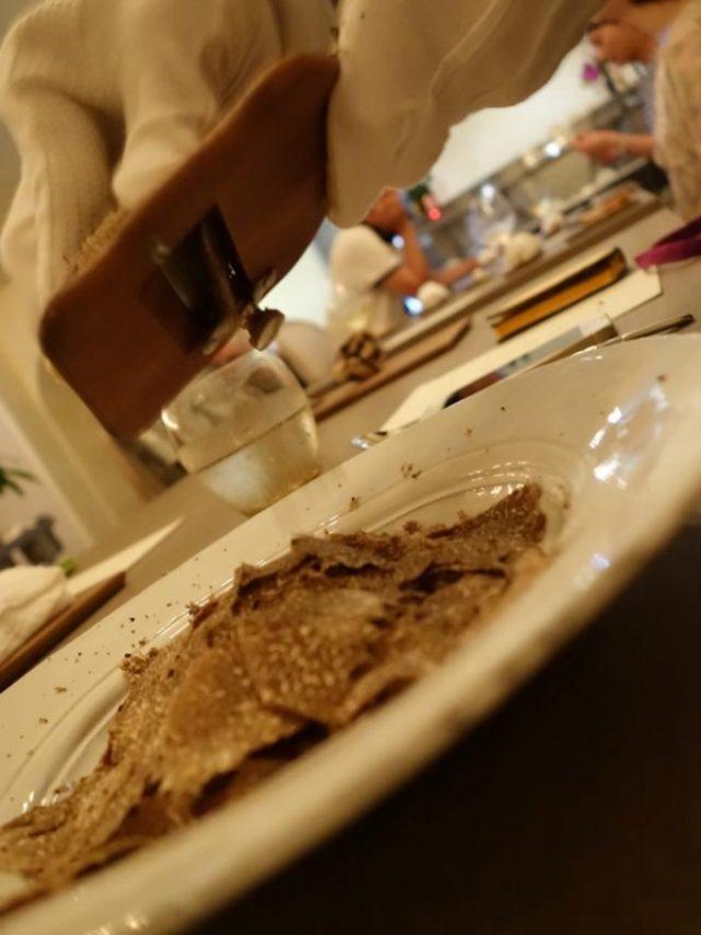 画像: 来栖けいさんのレストラン&パティスリー「Bon.nu(ボニュ)」★8/5グランドOPEN