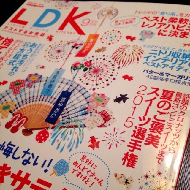 画像: マンゴーかき氷&羽田空港土産