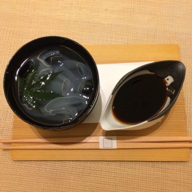 画像: 【日記】しち十二候@東京ステーションホテル