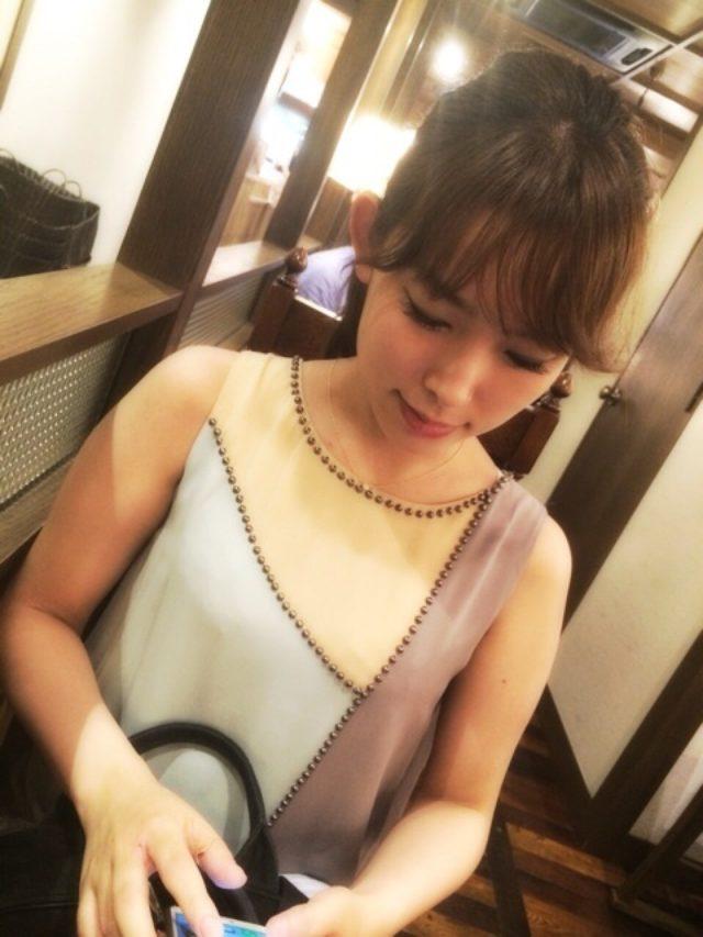 画像: チェリスト水野由紀さんディナーコンサートのご案内☆