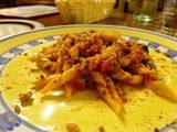 画像: 渋谷でシチリア郷土料理を楽しむなら「CENTO ANNI(チェントアンニ)」です!
