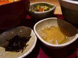 画像: 贅沢すぎる紀州鴨の親子丼は満足度が高すぎます! 豊中市 「鼓道」