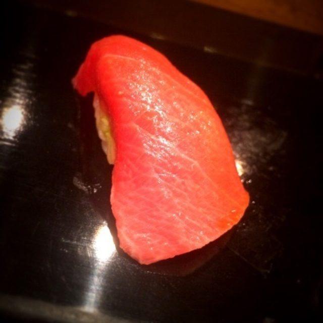 画像: 寿司処 寿々