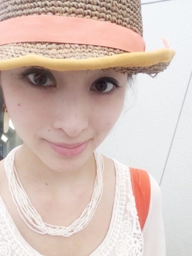 画像: ご当地いっぴんフェスティバル☆vol.2