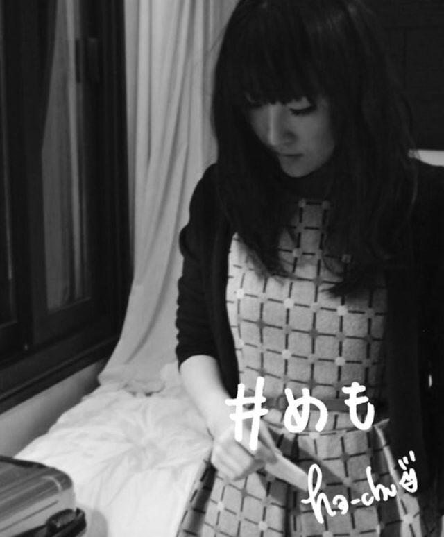 画像: 【めも】東京五輪エンブレム炎上騒動から見る広告人と一般社会の乖離