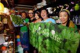 画像: 本日放送名古屋テレビ「たべあるキングの推しメシ」8月15日放送「夏だ!カレーSP」に出演