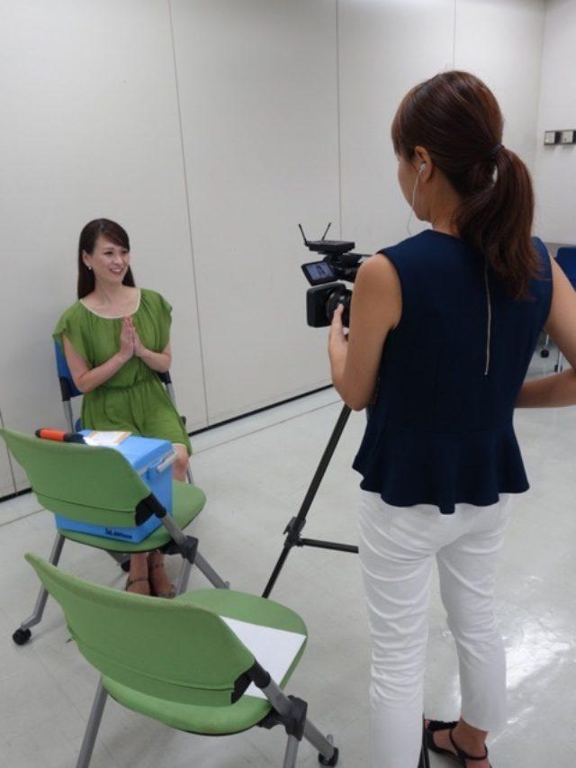 画像: 【テレビ】今週も3本出演予定です 1 8/17(月)「とりよせ亭(BSジャパン)」