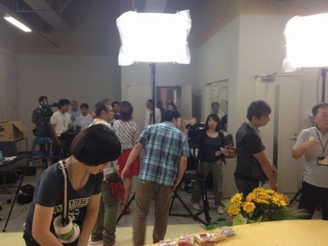 画像: 【テレビ出演】メ~テレ「たべあるキングの推しメシ」