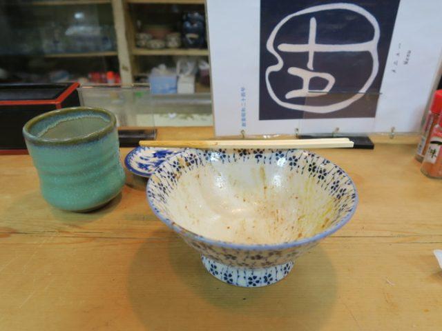画像: 「叶」(愛知県・名古屋/味噌カツ丼)