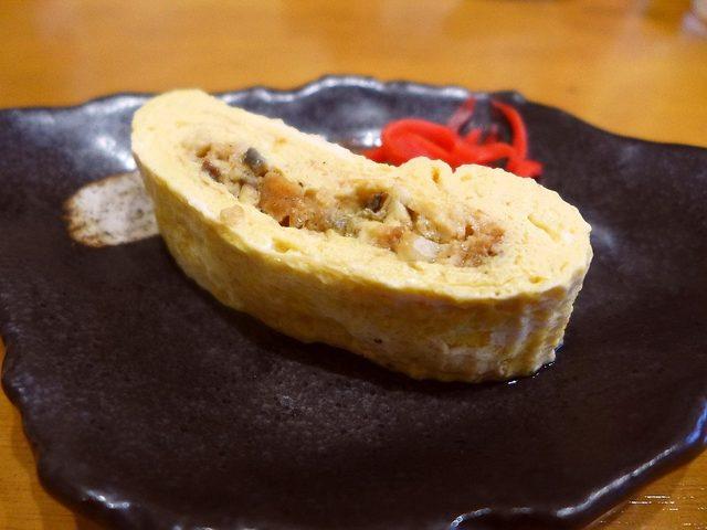 画像: 閑静な住宅街で本格関西風地焼鰻がいただける人気店! 吹田市 「うなぎ処 廣」