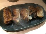 画像: 【後楽園】沼津餃子風のクタクタ餃子が人気の「七ツ星」