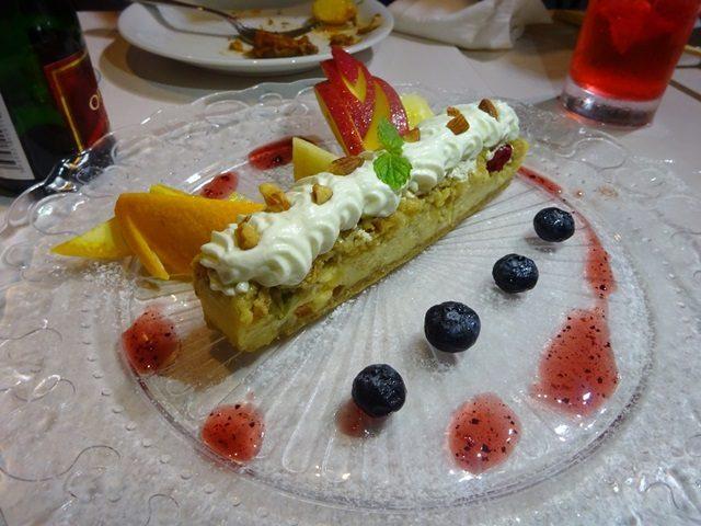 画像: 横浜に人にもワンちゃんにも優しいカフェ「Yulan Magnoria」がOPEN!
