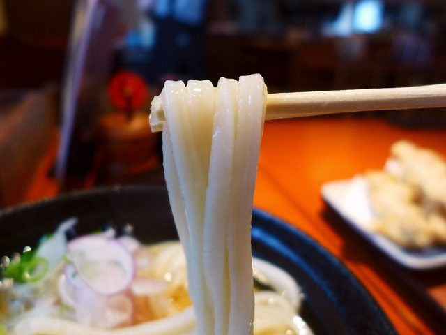 画像: まろやかな甘味と旨味の豆乳冷やかけと清涼感溢れるY・M・O冷やかけ! 西宮市 「はんげしょう」