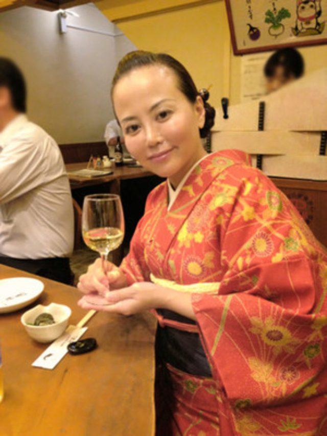 画像: 【福岡】家庭料理の店 祥茶ん&華蓮 博多店のせいろ蒸し♪