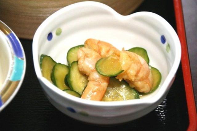 画像: JAL×はんつ遠藤コラボ企画【南紀白浜編】2日め・中華料理(創作中華 菜菜)