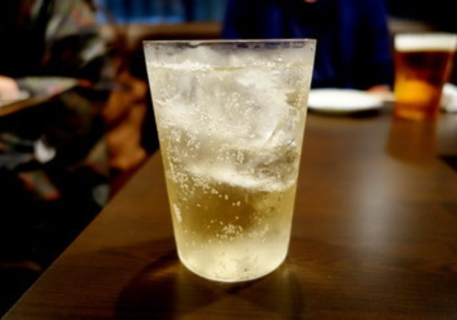 画像: 吉祥寺で予約至難の人気焼肉店『肉山』が名古屋にも8月17日よりオープン
