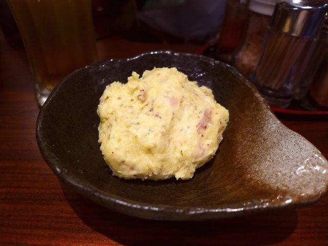 画像: Mのちょっと一杯! トロトロの絶品たこ焼きがサクッと食べられます! 新梅田食道街 「たこランラン」