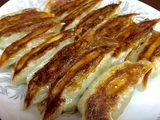 画像: 大阪餃子通信:京阪香里園の『餃子のゆうた』で味わう丸正系の味