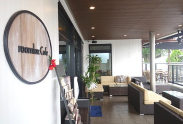 画像: フレンチトーストが話題のルームラックス カフェ (roomlax Cafe)でランチ女子会@鎌倉