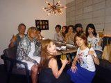 画像: 焼肉とワイン 代官山焼肉 kintan 9月11日よりOPEN