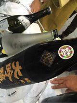 画像: 東北六県 魂の酒まつり!日本のお酒づくり文化ありがとうございます