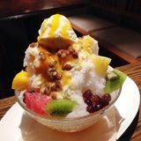 画像: 今年もかき氷100種類食べるぞ!2015 no.78