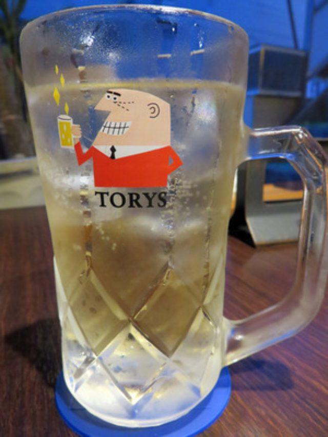 画像: 【福岡】焼鳥・居酒屋激戦区の宮崎風鶏炭火焼&台湾料理居酒屋♪@炭申