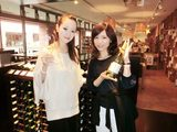 画像: 八ヶ岳ツアーvol.4 YATSUGATAKE Wine house