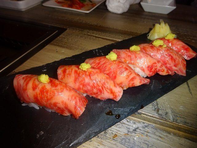 画像: 女性に人気のオシャレで美味しい焼肉kintanが代官山・恵比寿に誕生しました!