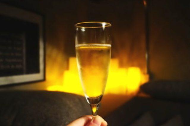画像: 自然派ワインと無農薬野菜のビオデナミ(BIODYNAMIE)飯田橋店 9月22日OPEN