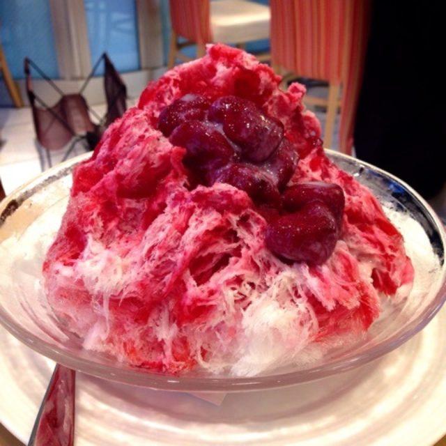 画像: 今年もかき氷100種類食べるぞ!2015 no.83
