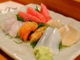 画像: 「溜池山王・虎の門 のげ寿司」