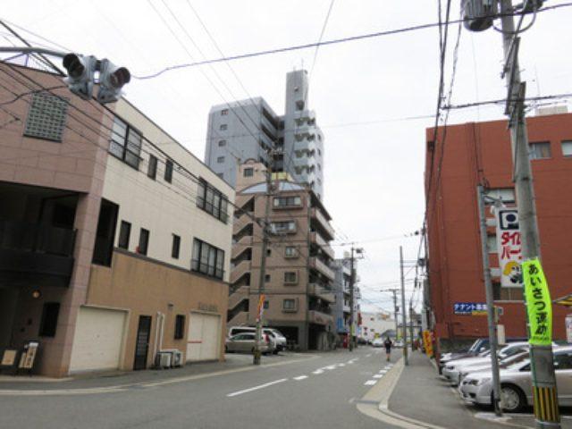 画像: 【福岡】博多水炊き屋のタンタンメン専門店♪@博多担々麺 とり田