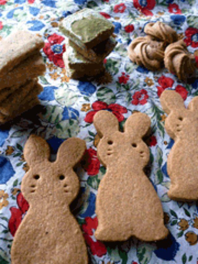 画像: おとりよせネットに「レリーサ」のクッキーと「玉井屋本舗」のやき鮎をご紹介しています!