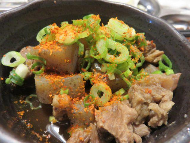 画像: 【大阪】梅田・北新地界隈で安く気軽に食べられる♪@串かつ 七福神