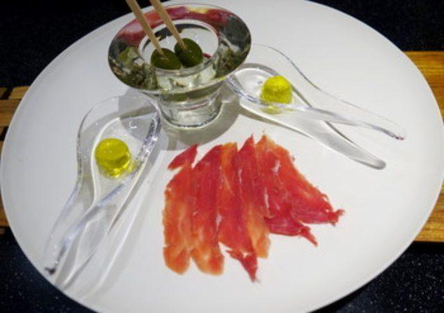 画像: モダンガストロノミー セララバアド Restaurant Celaravird@代々木上原