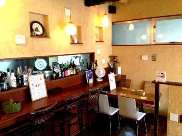 画像: JAL×はんつ遠藤コラボ企画【大分編2】1日め・豆腐レストラン(beans cafe)