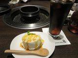 画像: 【宮城】仙台駅近で昼飲み!人気のローストビーフ丼と焼肉ランチ♪@仙台仔虎