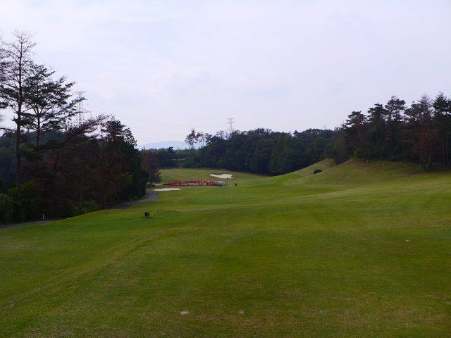 画像: 整備されたコースもこだわりの料理も抜群で気持ち良くプレーができるゴルフ場! 滋賀県 「名神竜王カントリー倶楽部」