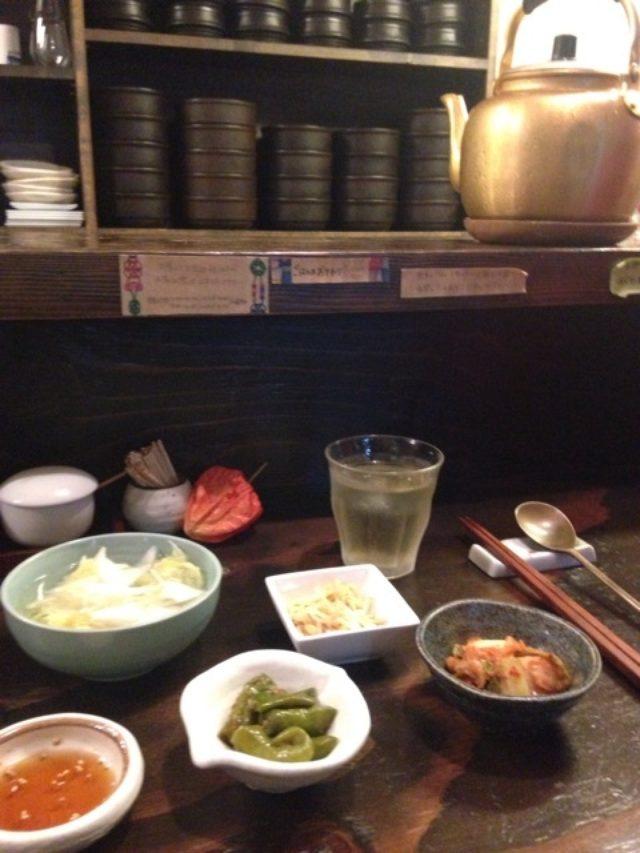 画像: 2015初秋の京都日帰り旅(4)ピニョ食堂からの最終のぞみ