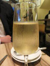 画像: 【福岡】商店街の陽だまり処で気軽にワイン&タパス♪@ワイン食堂バルソル