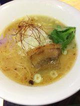 画像: 麺劇場 玄瑛 (六本木)