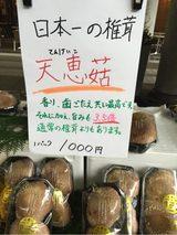 画像: 食と農林漁業の祭典! こくさんたくさん週間はじまるよ〜(^o^)/