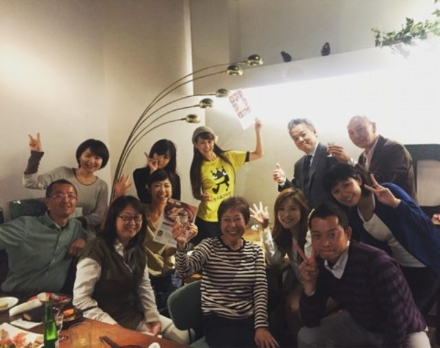画像: れんこんばんは*\(^o^)/*茨城れんこんアヒージョ大大試食会!