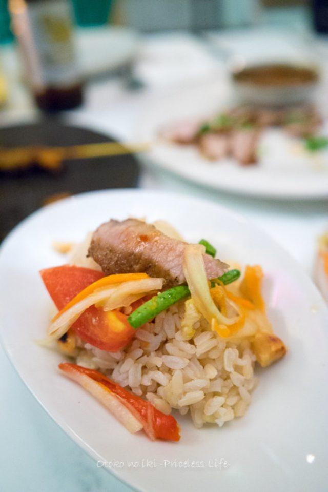 画像: Baan Restaurant (Bangkok)洗練されたタイ家庭料理を愉しむ