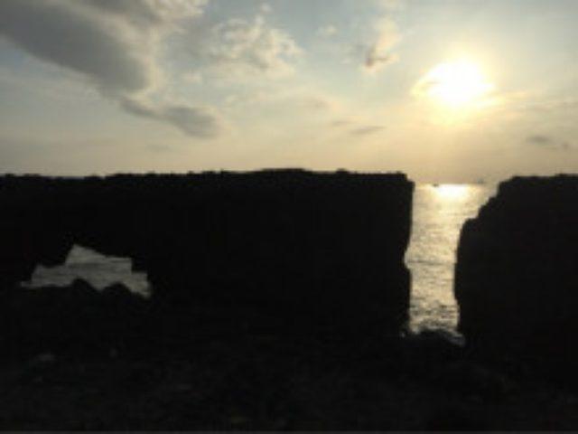画像: 三宅島〜地球もみんな生きている「琉球新報」はいたいコラム