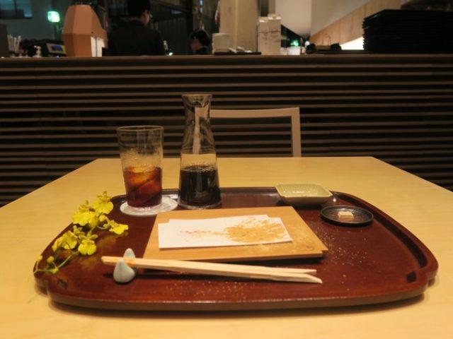 画像: 「廚菓子くろぎ」(本郷三丁目/和菓子&コーヒー)